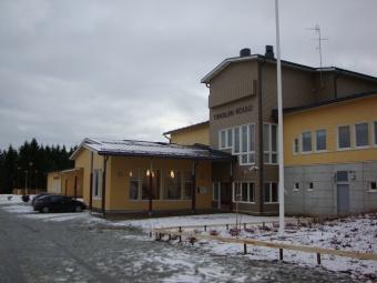 uusikoulu_lokakuu2009