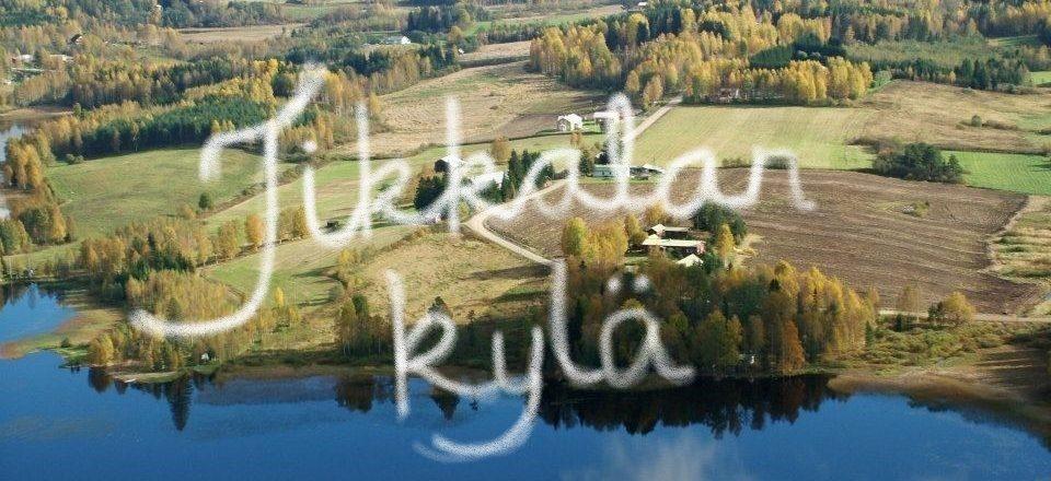 Jyväskylän